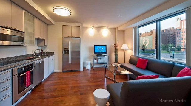 2 Bedrooms, Downtown Boston Rental in Boston, MA for $4,015 - Photo 2