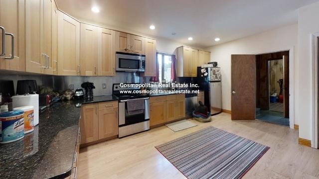 2 Bedrooms, Oak Grove Rental in Boston, MA for $2,100 - Photo 1