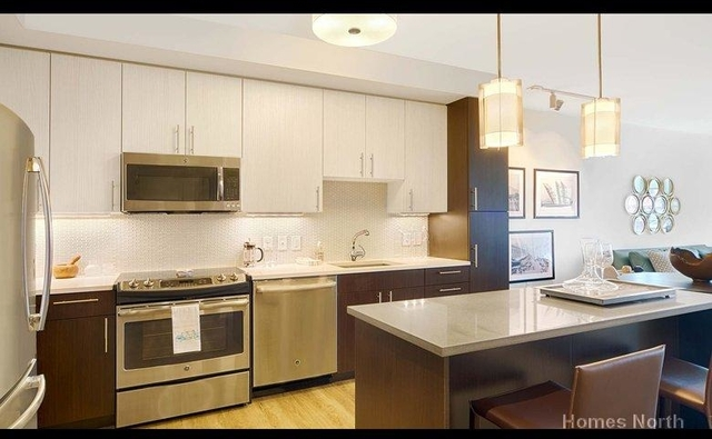 1 Bedroom, Downtown Boston Rental in Boston, MA for $4,187 - Photo 1
