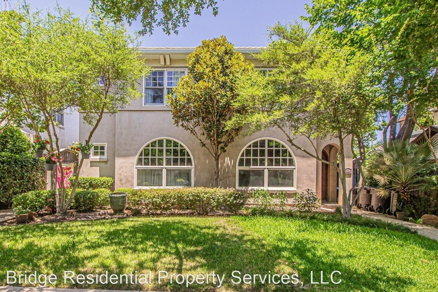 3 Bedrooms, Monticello Rental in Dallas for $3,500 - Photo 1
