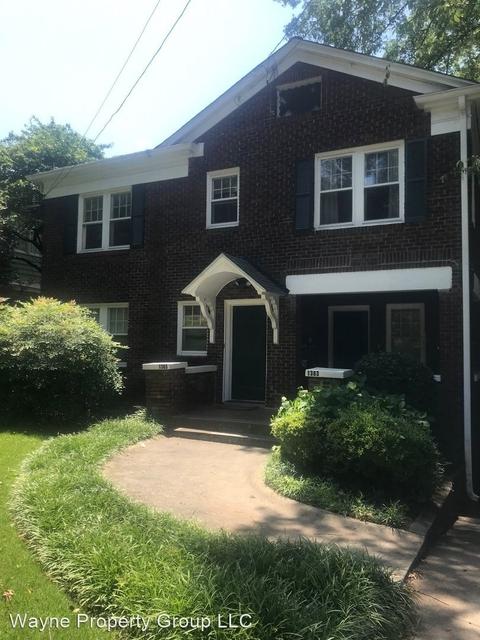 2 Bedrooms, Morningside - Lenox Park Rental in Atlanta, GA for $2,495 - Photo 1