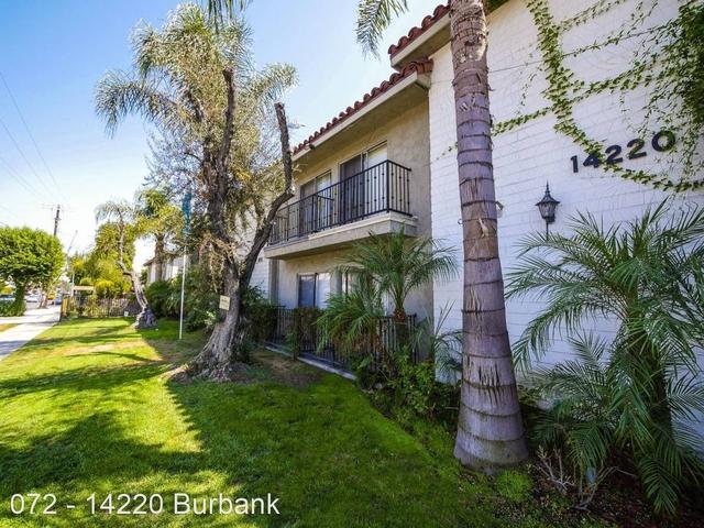 1 Bedroom, Sherman Oaks Rental in Los Angeles, CA for $1,595 - Photo 1