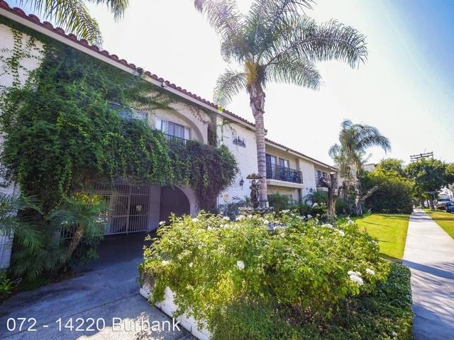 1 Bedroom, Sherman Oaks Rental in Los Angeles, CA for $1,595 - Photo 2
