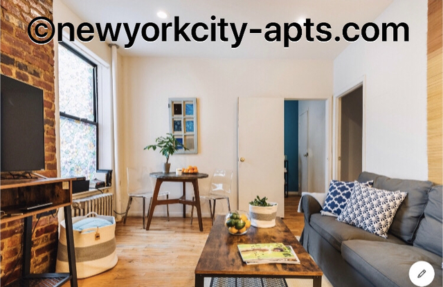 2 Bedrooms, Hell's Kitchen Rental in NYC for $2,750 - Photo 2