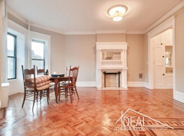 1 Bedroom, Prospect Heights Rental in NYC for $3,300 - Photo 2