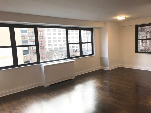 2 Bedrooms, Gramercy Park Rental in NYC for $5,650 - Photo 1