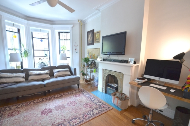 2 Bedrooms, South Slope Rental in NYC for $4,500 - Photo 2