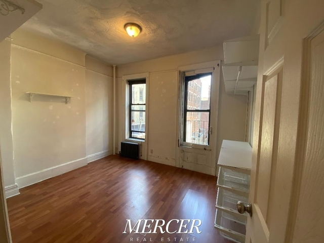 2 Bedrooms, Chinatown Rental in NYC for $2,900 - Photo 1