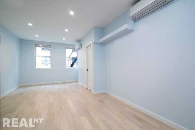 1 Bedroom, Chinatown Rental in NYC for $3,600 - Photo 2