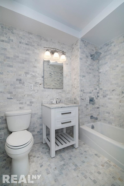 2 Bedrooms, Chinatown Rental in NYC for $6,283 - Photo 1