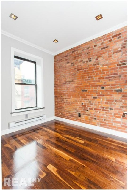 2 Bedrooms, NoLita Rental in NYC for $4,519 - Photo 2