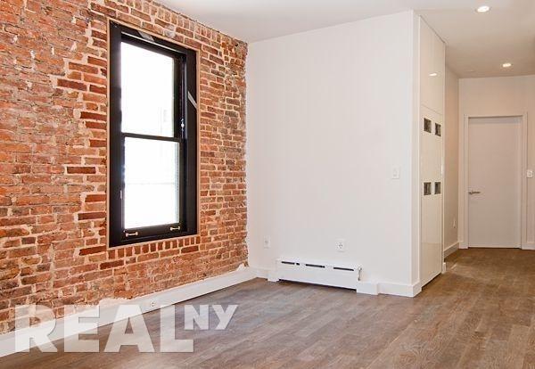 2 Bedrooms, NoLita Rental in NYC for $3,758 - Photo 1