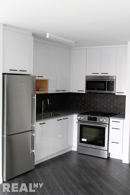 3 Bedrooms, Alphabet City Rental in NYC for $7,875 - Photo 2