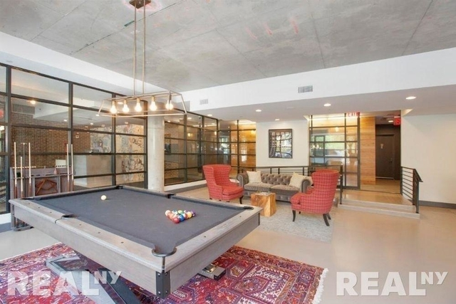 Studio, Lower East Side Rental in NYC for $3,692 - Photo 1