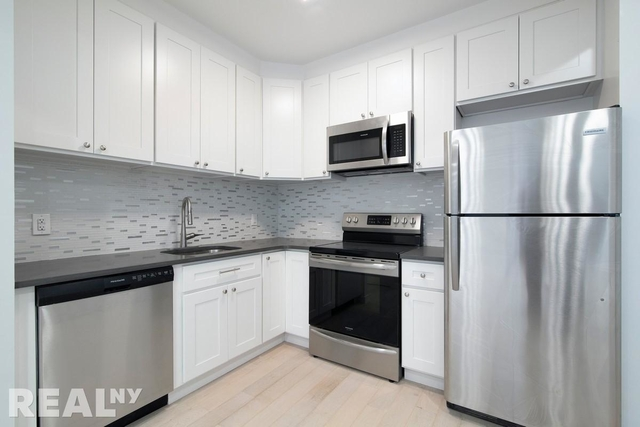 1 Bedroom, Chinatown Rental in NYC for $3,400 - Photo 2