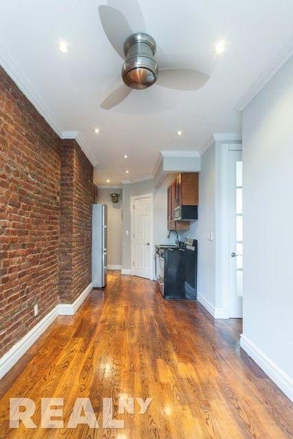 2 Bedrooms, NoLita Rental in NYC for $3,843 - Photo 1