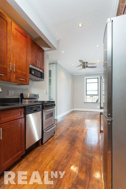 2 Bedrooms, NoLita Rental in NYC for $3,843 - Photo 2