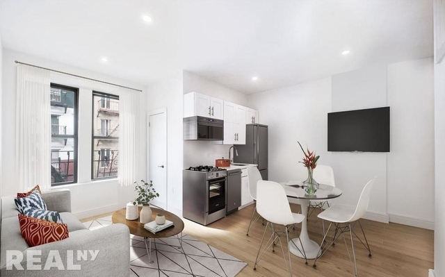 4 Bedrooms, Little Italy Rental in NYC for $6,995 - Photo 1