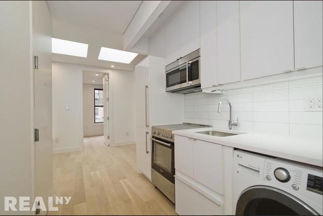 1 Bedroom, NoLita Rental in NYC for $7,495 - Photo 1