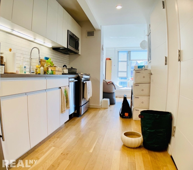 Studio, Lower East Side Rental in NYC for $3,120 - Photo 2