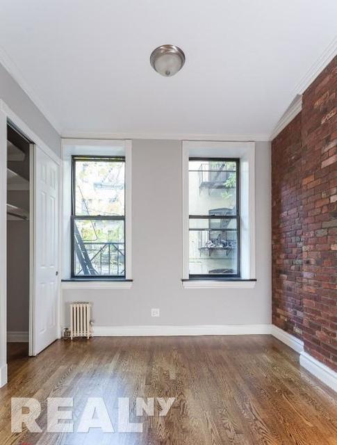 1 Bedroom, NoLita Rental in NYC for $3,504 - Photo 1
