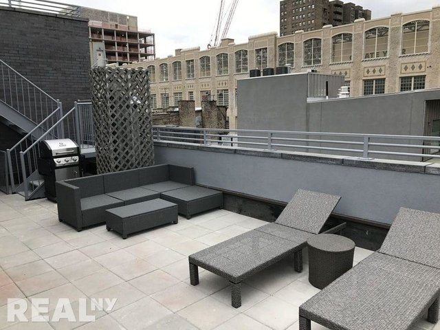 1 Bedroom, Lower East Side Rental in NYC for $5,995 - Photo 2