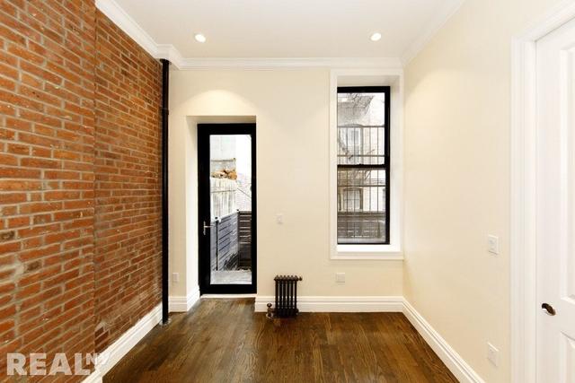 1 Bedroom, NoLita Rental in NYC for $3,666 - Photo 1