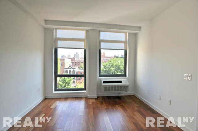 1 Bedroom, Alphabet City Rental in NYC for $3,450 - Photo 1