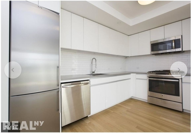 3 Bedrooms, Lower East Side Rental in NYC for $6,060 - Photo 1