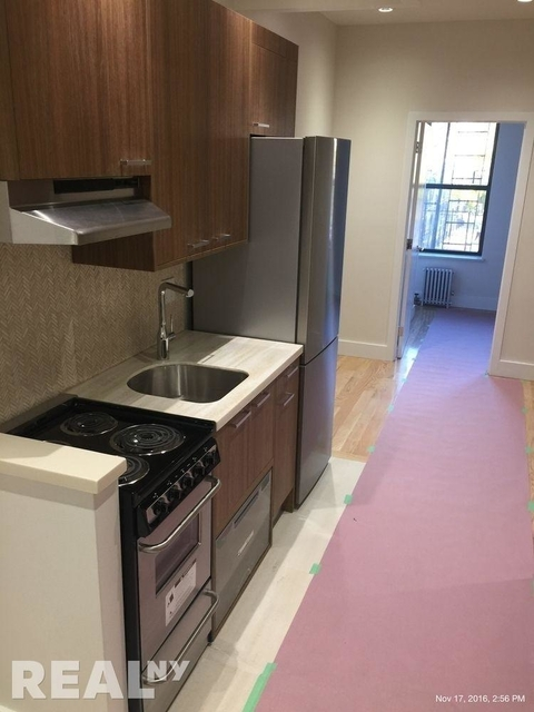 2 Bedrooms, Bowery Rental in NYC for $3,817 - Photo 1
