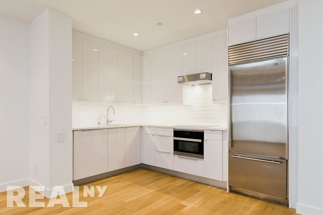2 Bedrooms, NoLita Rental in NYC for $8,867 - Photo 1