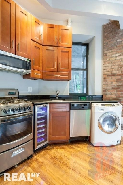 1 Bedroom, NoLita Rental in NYC for $3,688 - Photo 1