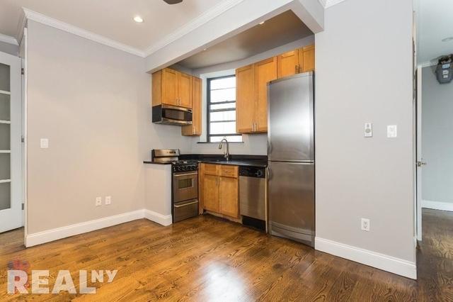 2 Bedrooms, NoLita Rental in NYC for $4,150 - Photo 1