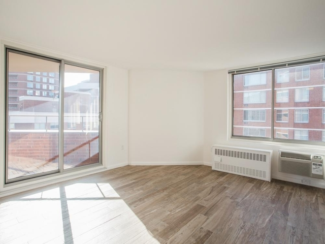 Room, Kips Bay Rental in NYC for $1,585 - Photo 2