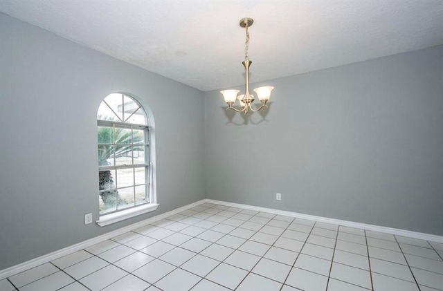 4 Bedrooms, Southeast Harris Rental in Houston for $1,800 - Photo 2