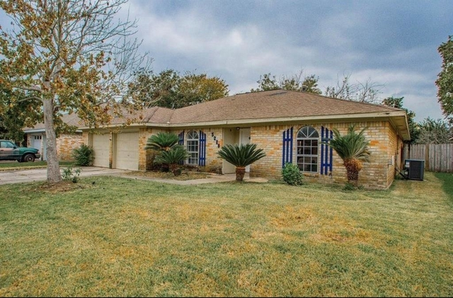 4 Bedrooms, Southeast Harris Rental in Houston for $1,800 - Photo 1