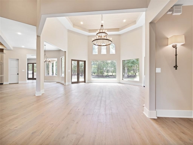 5 Bedrooms, The Woodlands Carlton Woods Creekside Rental in Houston for $8,000 - Photo 2