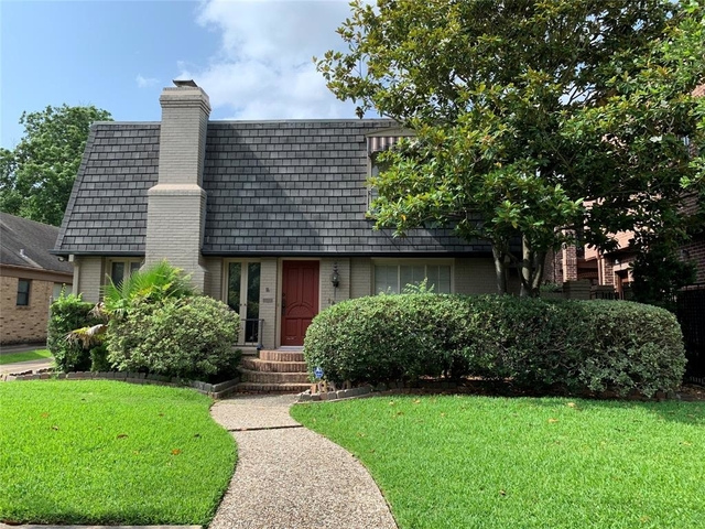 3 Bedrooms, Richwood Rental in Houston for $2,800 - Photo 1