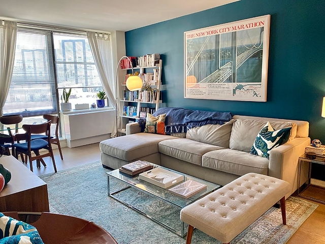1 Bedroom, Williamsburg Rental in NYC for $3,816 - Photo 1