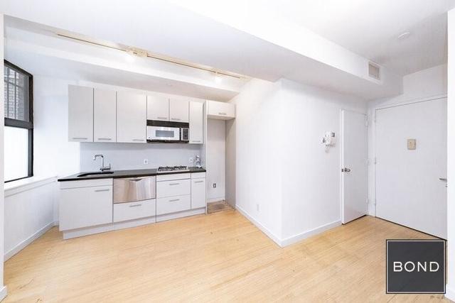 1 Bedroom, Alphabet City Rental in NYC for $2,595 - Photo 2