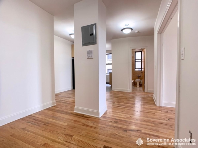 2 Bedrooms, Hudson Heights Rental in NYC for $3,295 - Photo 2