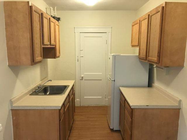1 Bedroom, West Fens Rental in Boston, MA for $2,225 - Photo 1