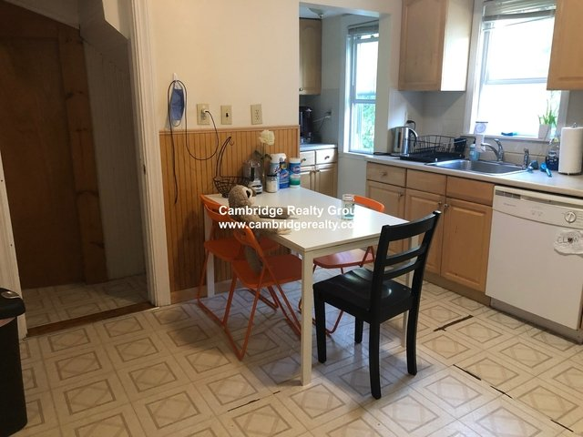 3 Bedrooms, Spring Hill Rental in Boston, MA for $2,900 - Photo 2