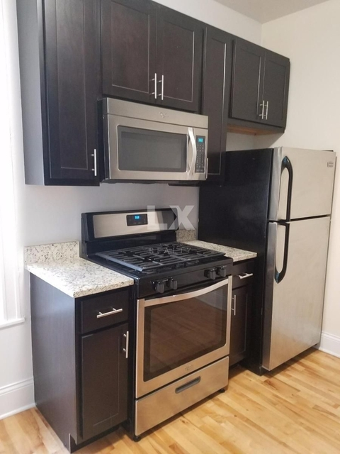 2 Bedrooms, Wrigleyville Rental in Chicago, IL for $1,795 - Photo 2