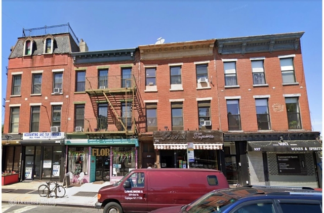 Studio, Clinton Hill Rental in NYC for $2,100 - Photo 1