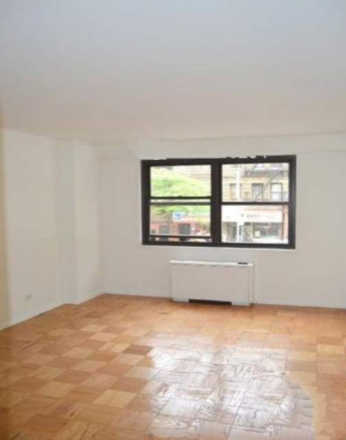 2 Bedrooms, Gramercy Park Rental in NYC for $4,250 - Photo 1