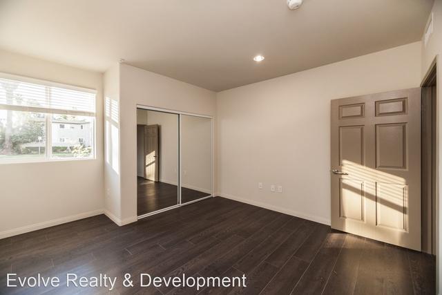 3 Bedrooms, Sherman Oaks Rental in Los Angeles, CA for $2,800 - Photo 2