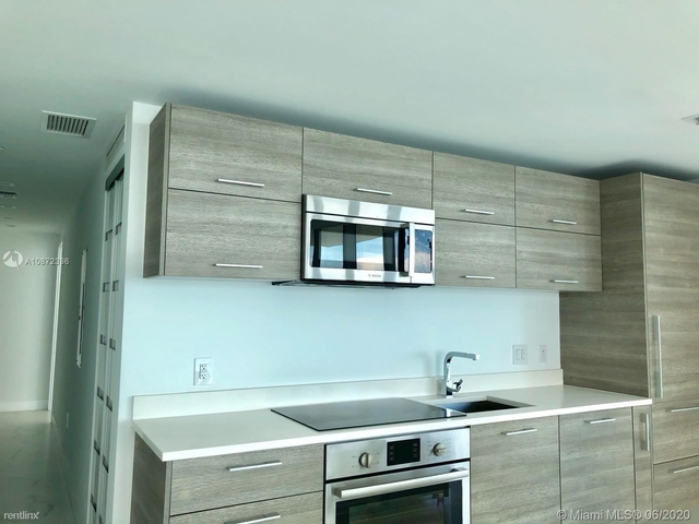 1 Bedroom, Broadmoor Rental in Miami, FL for $3,100 - Photo 2