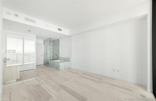 2 Bedrooms, Broadmoor Rental in Miami, FL for $3,350 - Photo 2