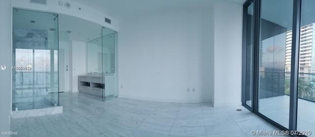 2 Bedrooms, Broadmoor Rental in Miami, FL for $3,000 - Photo 2